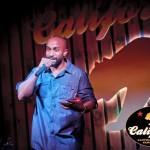 Comedian ID1115