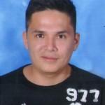 Cruise Director ID1233