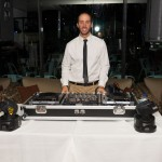 DJ ID1467