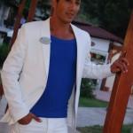 Entertainment Host ID1473