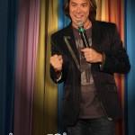 Comedian ID1714
