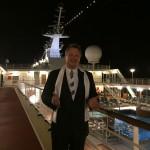 Cruise Director ID1830