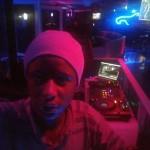 DJ ID1912