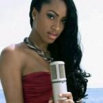 Entertainment Host ID2262