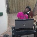 DJ ID2367
