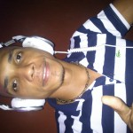 DJ ID2376