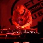DJ ID253