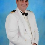 Cruise Director ID403