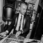 DJ ID646