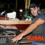 DJ ID843