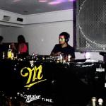 DJ ID1246