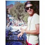 DJ ID1435