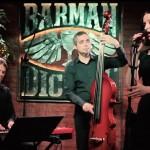 Musical duo/trio ID1443
