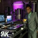 DJ ID1604