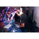 DJ ID2168