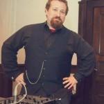 DJ ID2176