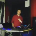 DJ ID2286
