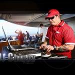 DJ ID2598