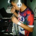 DJ ID2687