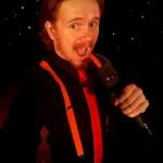 Comedian ID2730