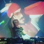 DJ ID2734