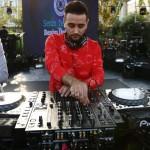 DJ ID2833
