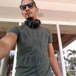 DJ ID2887