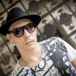 DJ ID2918