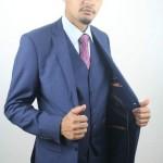 Comedian ID2921