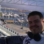 DJ ID2958