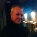 Cruise Director ID2971