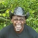 Comedian ID3116
