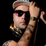 DJ ID3229