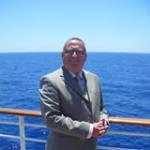 Cruise Director ID451