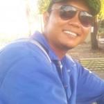 Rigging Technician ID512