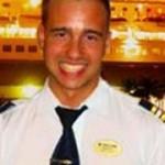 Cruise Director ID624