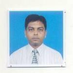 Cruise Director ID742
