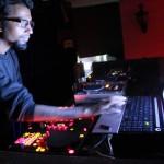 DJ ID777