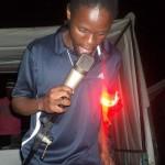 DJ ID873