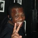 DJ ID961